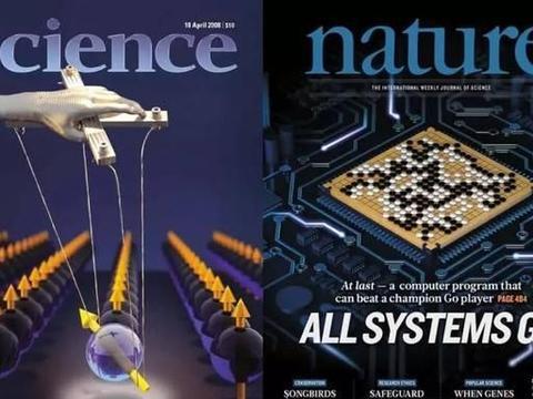 光学类sci期刊影响因子暨311本sci影响影因子大于10的期刊