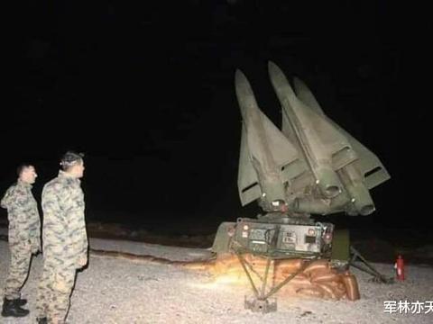 """土耳其防空基地被炸,总参谋长受伤,""""凶手""""貌似是阵风战斗机?"""