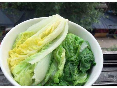 减肥期间吃腻了水煮青菜?不如来点麻辣烫?