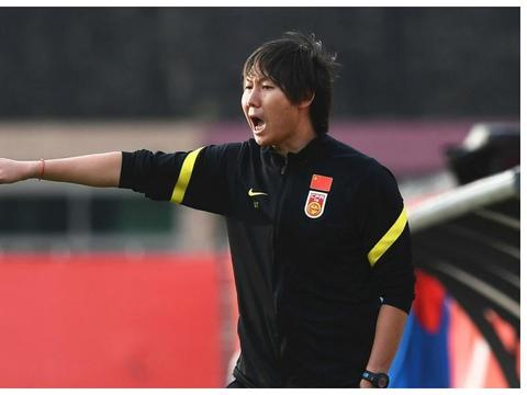 13球26助攻!李铁找到高拉特替身,国足冲击2022世界杯迎新突破