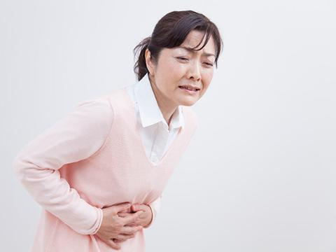 阴道出血可能是癌!育龄妇女、更年期、停经后女性病因不同
