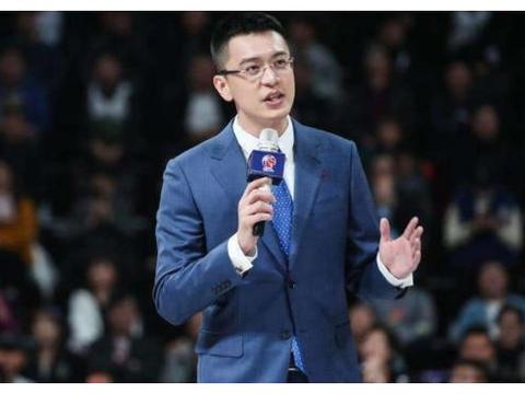 杨鸣与辽宁男篮汇合!洋帅继续担任主教练 制定冲冠计划