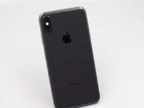 目前最值得入手的两款苹果手机!都是高配低价,用三五年不过时