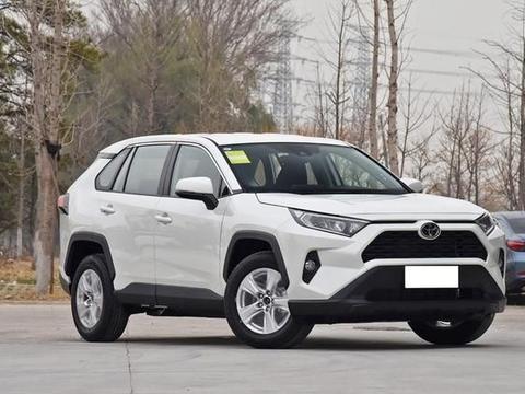 """合资SUV又出""""新王"""",5个月卖了63000辆夺销冠,比CR-V还火爆"""