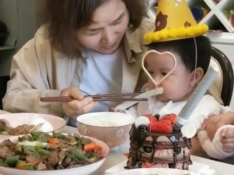 宝宝六个月开荤仪式你做了吗?塑造这些仪式感,孩子幸福指数爆棚