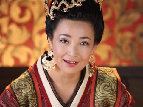 汉文帝刘恒登基,杀光刘盈的儿子,为何只留下了刘盈皇后张嫣?