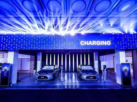 本田首款纯电动汽车,续航401km,电池保质八年或15万公里!……