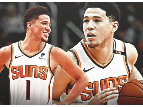 NBA名记爆料:尼克斯有意引进利拉德、布克!