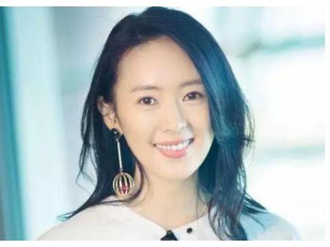 """佟丽娅和陈思诚结婚,被吐槽""""最寒酸伴娘团"""",如今个个红得发紫"""