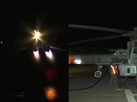 印度空军官员:米格-29夜间出击能力会让印军获得战略优势