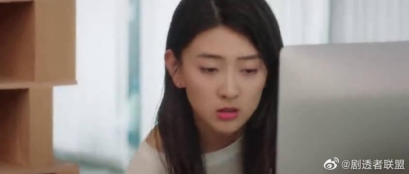 李哲得知灰姑娘的身份了要见李哲 不料总裁吃醋啦,真逗
