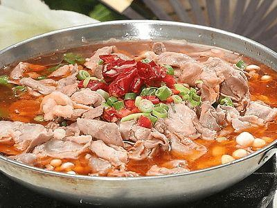 夏季没有食欲,分享几道家常菜美食,营养开胃的菜谱,增强免疫力