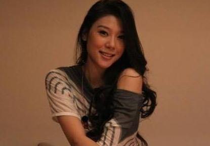 当年跟林丹扯上关系,获得环球洲际小姐季军的赵雅淇,如今怎样?