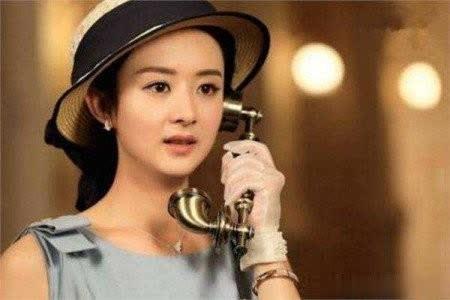 冯绍峰请客卡里没钱,电话找赵丽颖要钱,忘关免提,内容搞笑
