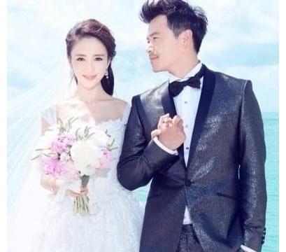 """当年佟丽娅结婚,曾被吐槽""""最寒酸伴娘团"""",如今令人高攀不起"""