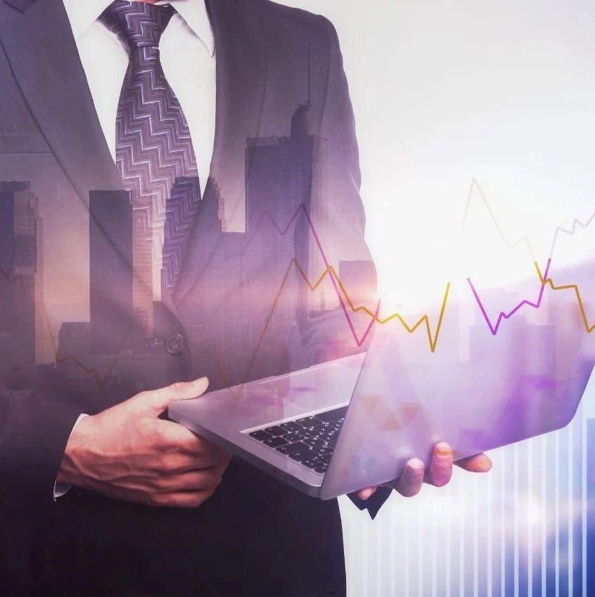 """绩优股名单来了,中报披露成为市场""""风向标"""""""