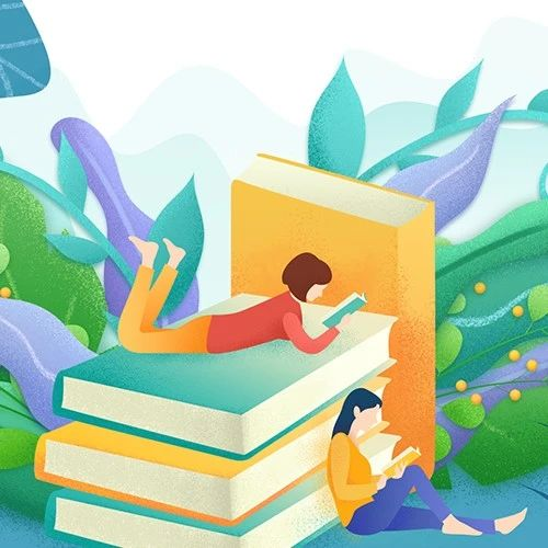 高考结束了,千万记得告诉孩子:学习是终身的事业!