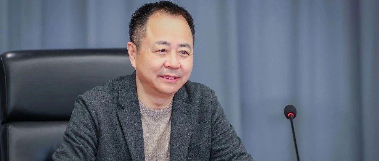 李峰:东风悦达起亚年轻化要比别人更激进
