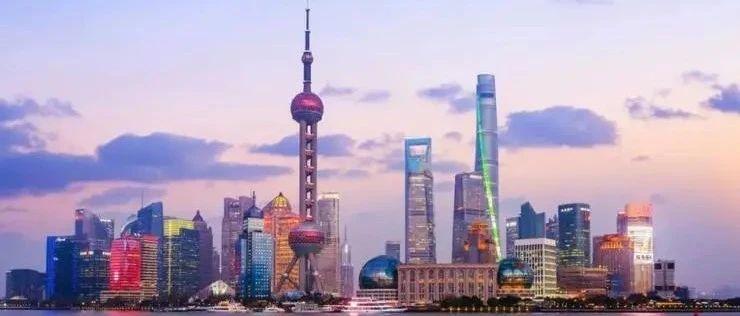自动驾驶竞赛枪响多时,以上海为龙头的长三角交出了怎样的答卷?