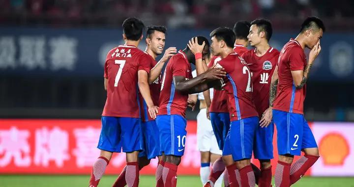河南建业不设主教练征战联赛,争权夺势和球队成绩哪个更重要?