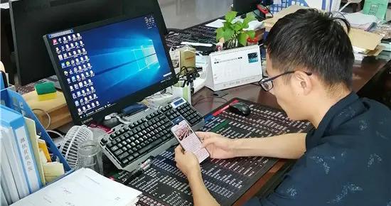 华为手表一块!海报新闻潍坊用户再中学习积分大奖