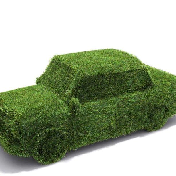 快来为你心目中的绿色智慧汽车投出宝贵一票!