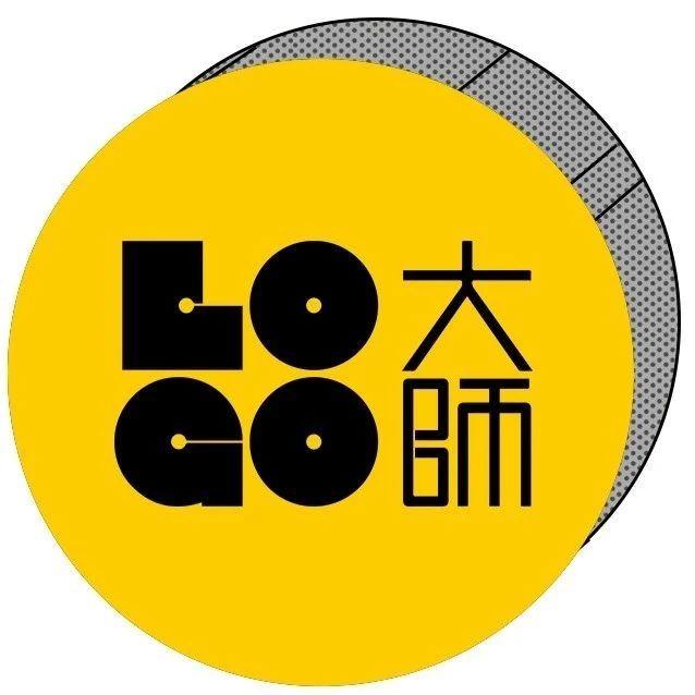 生活馆品牌LOGO设计合集鉴赏!
