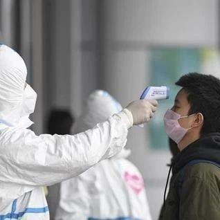 除中高风险地区外,进返京人员不需要提供核酸阴性证明
