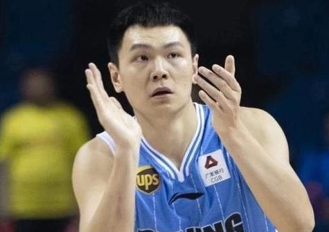 北京男篮胜吉林队