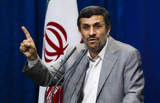 伊朗鹰派占上风,哈梅内伊或妥协,放弃鲁哈尼,内贾德重新出山?