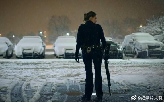 纪录片《弗林特警局》 Netflix原创纪录片,官方中文字幕……