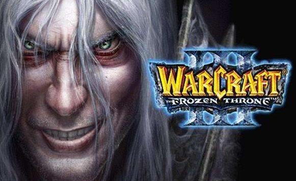 一款游戏代表一个时代,00后玩王者,90后打魔兽,80后却钟爱它!