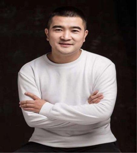 2020年暑期黄金档燃剧奉献,《一根木头》定档7月30日爱奇艺独播