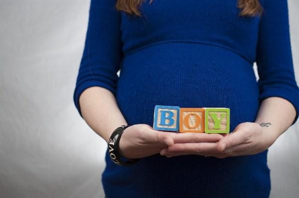 孕妇的饮食禁忌,孕妇不能吃哪些食物?快看看,要避免这些!