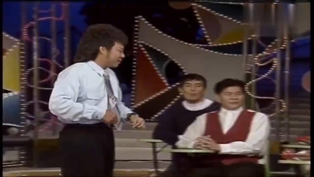 张菲问李玟:你是美国的山东人?李玟说:我很骄傲我是中国人!