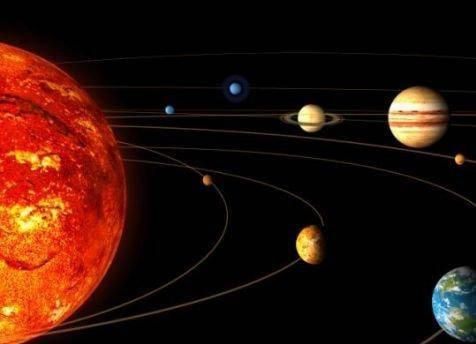 科学家发现最热行星,表面温度比很多恒星还热,大气层都沸腾了