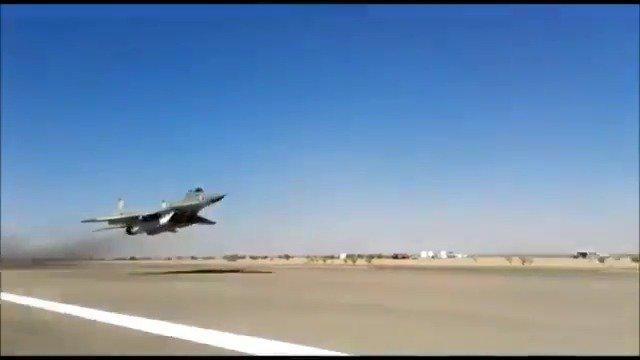 苏丹空军MV