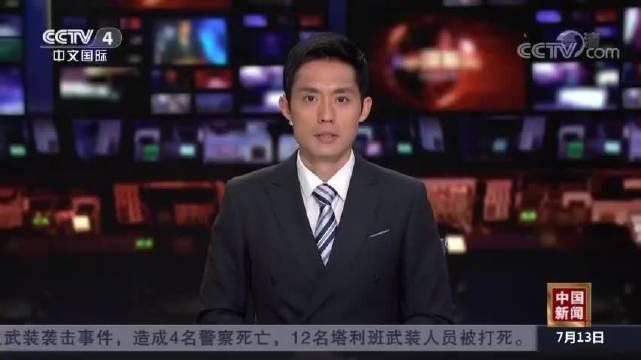 疫情形势不容小视,中国必须扎紧篱笆……