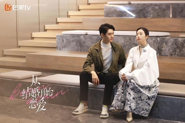 鞠婧祎《漂亮书生》新剧照曝光!10部第三季排播的热门剧!