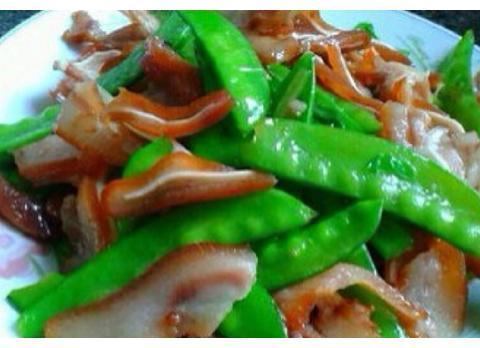 夏天最爱吃的家常菜!香辣、解馋,超级开胃,一次吃光三碗饭!