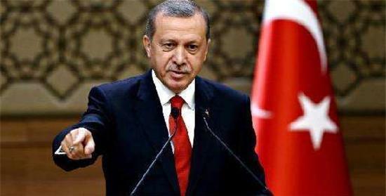 不惧西方威胁,土耳其将圣索菲亚强硬改为清真寺,宣告回归伊斯兰