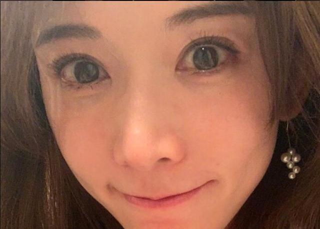 林志玲嫁到日本后一年未孕,为何日子过成了这样?