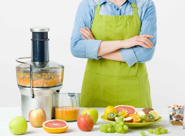 经期减肥,不妨试试这5款食谱,健康又营养,体重轻松降下来!
