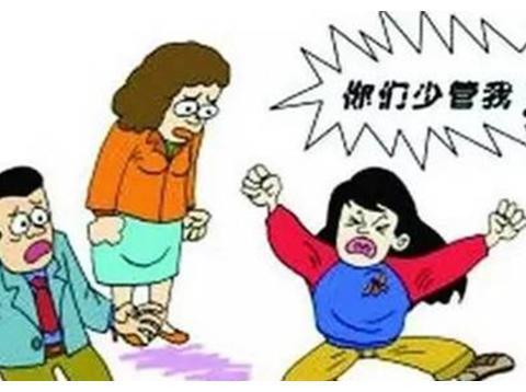 """冲孩子""""发脾气,讲道理"""",是最弱的父母,真正的高招在此"""