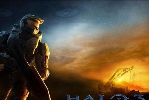 Steam一周销量榜:《光环3》即将登陆,valve index vr再回榜首