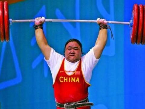 雅典奥运会拼死一举,唐功红为国争光,当年却因500学费差点放弃