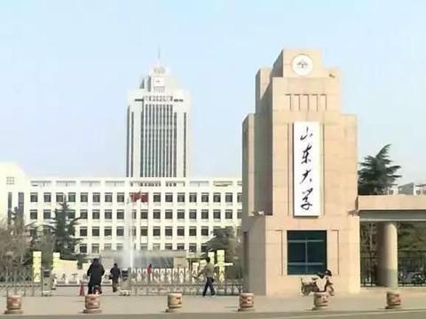实力强的三所985大学,本省知名度很高,却进不了高校排名前三十