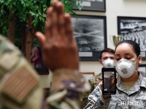 美军刚曝光一事令日本朝野震动!日官员:关闭美军基地
