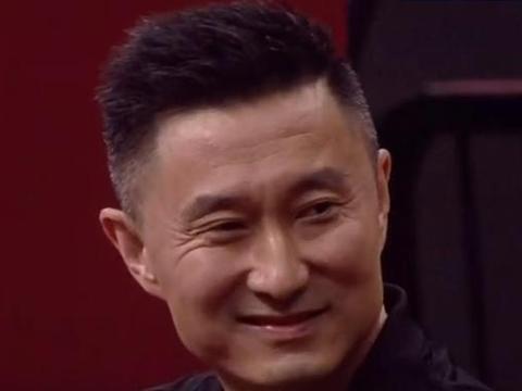 杜峰表情亮了!八一队破解卫冕冠军,挑战不可能戏剧性场面上演