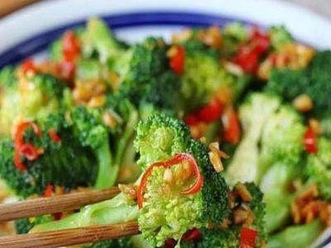 """它有""""蔬菜之王""""之称,女性要常吃,减肥消脂,美白淡斑,快收藏"""